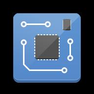 CrossPack - A Development Environment for Atmel's AVR