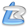 LaunchBar 3 Icon