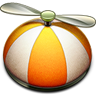 Little Snitch 3 Icon