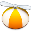 http://www.obdev.at/Images/product-icons/littlesnitch-64x64.png
