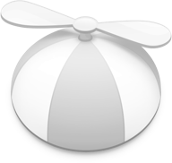 Little Snitch App Icon for Nightly Build