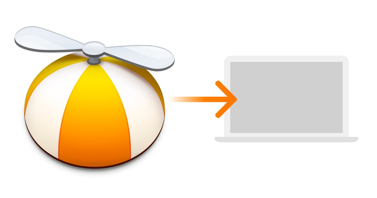 Little snitch 4.2 keygen