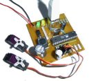 v usb a firmware only usb driver for atmel r avr r microcontrollers. Black Bedroom Furniture Sets. Home Design Ideas