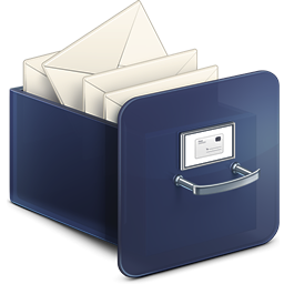 Mail Archiver X