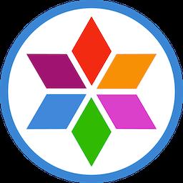 MacCleaner Pro