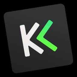 KeyKey